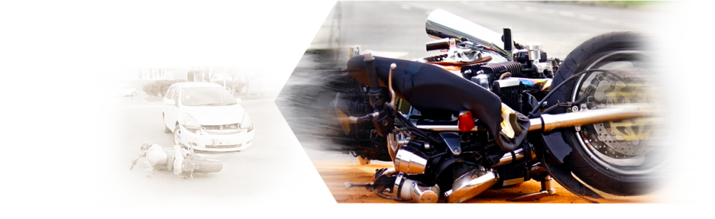 Motorcycle Accident Attorney San Antonio